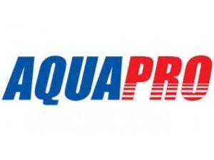Фильтры Aquapro обратного осмоса АкваПро