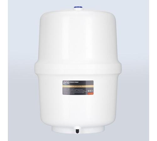 Expert Osmos MO520 система обратного осмоса с минерализацией