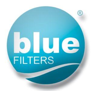 Системы обратного осмоса BlueFilters